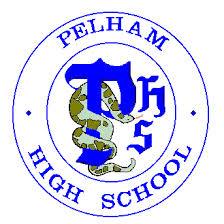 PelhamNHhigh